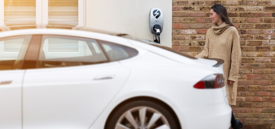 Will 2019 be the year that Electric Vehicles finally take off in Australia?